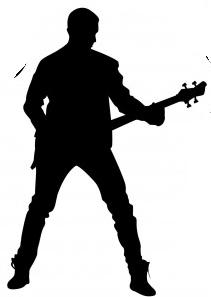 guitare3