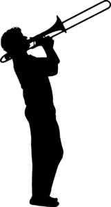 silhouette-3828047_1280